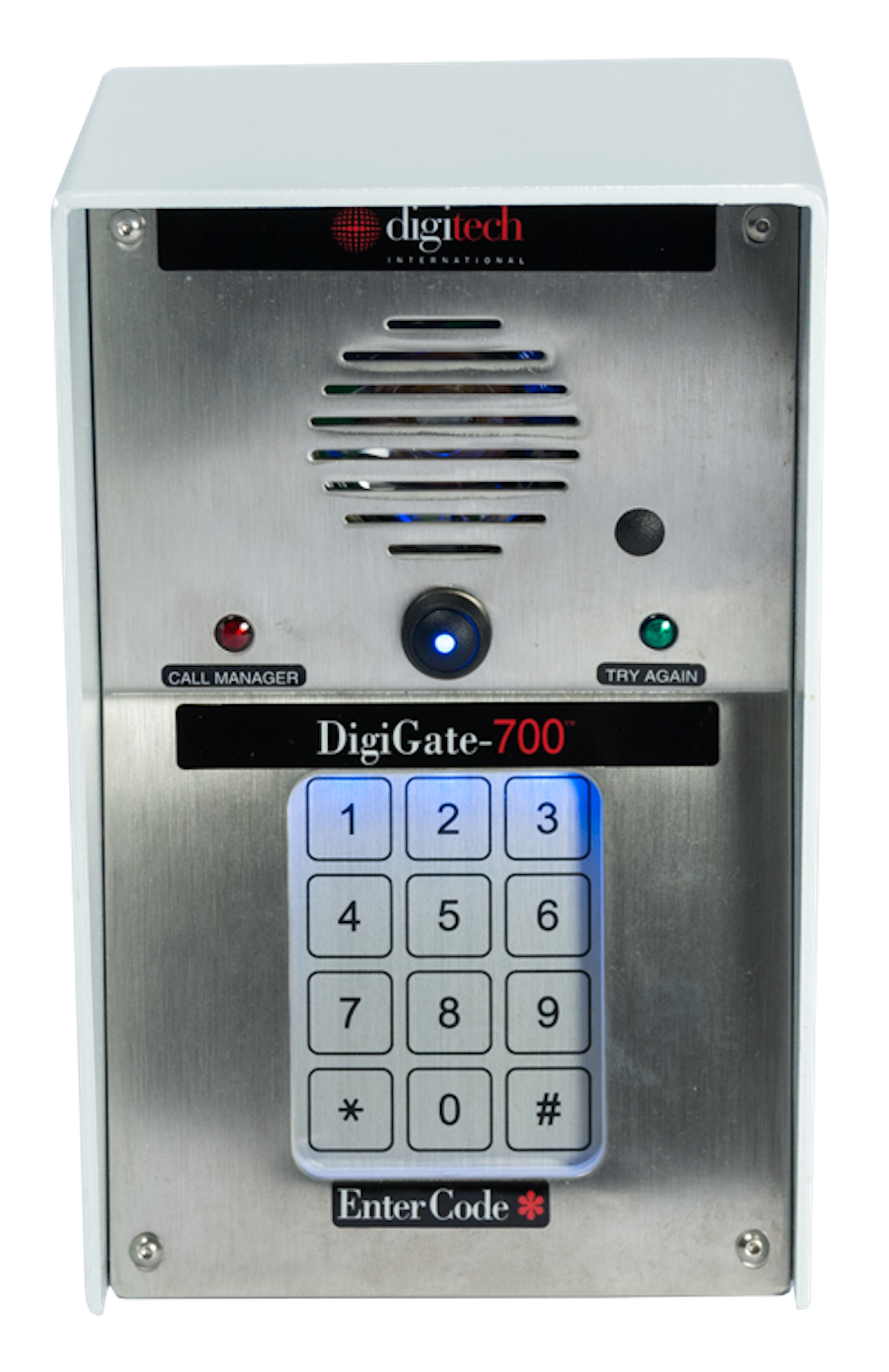 Ceeco Metal Keypad Wiring Diagram Ccd3 X8r Librarydigigate Keypads From Pti Security Systems 700