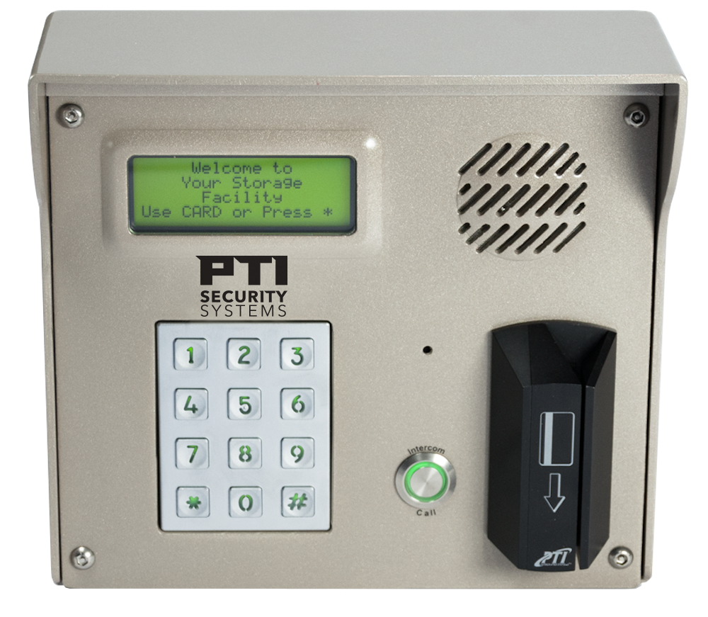 apex series keypads pti security systems rh ptisecurity com GE Security System Honeywell User Manuals