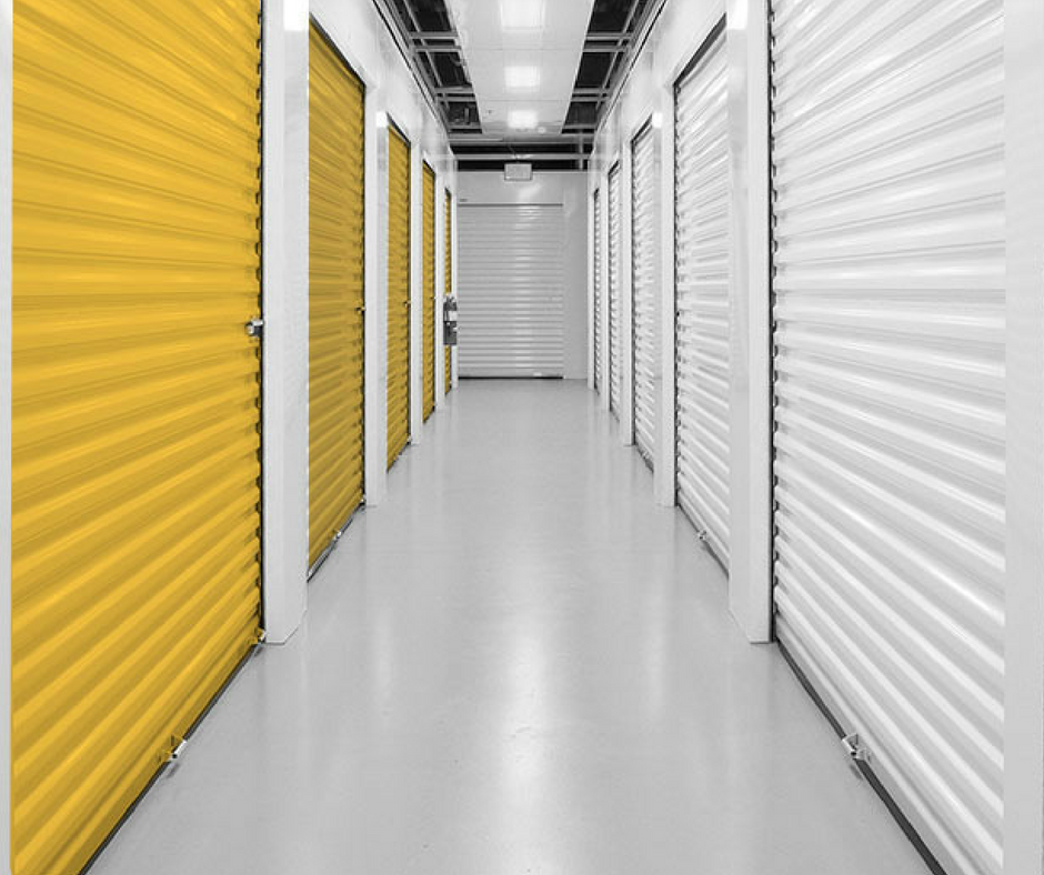 Subscribe Select Topics How Do I Start A Self Storage Business