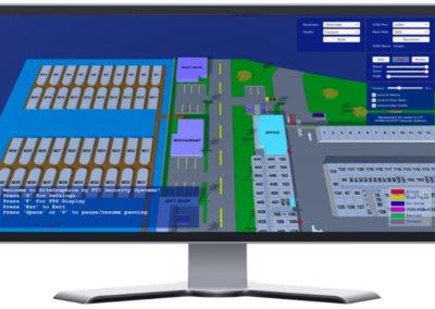COREGraphics3D-Computer